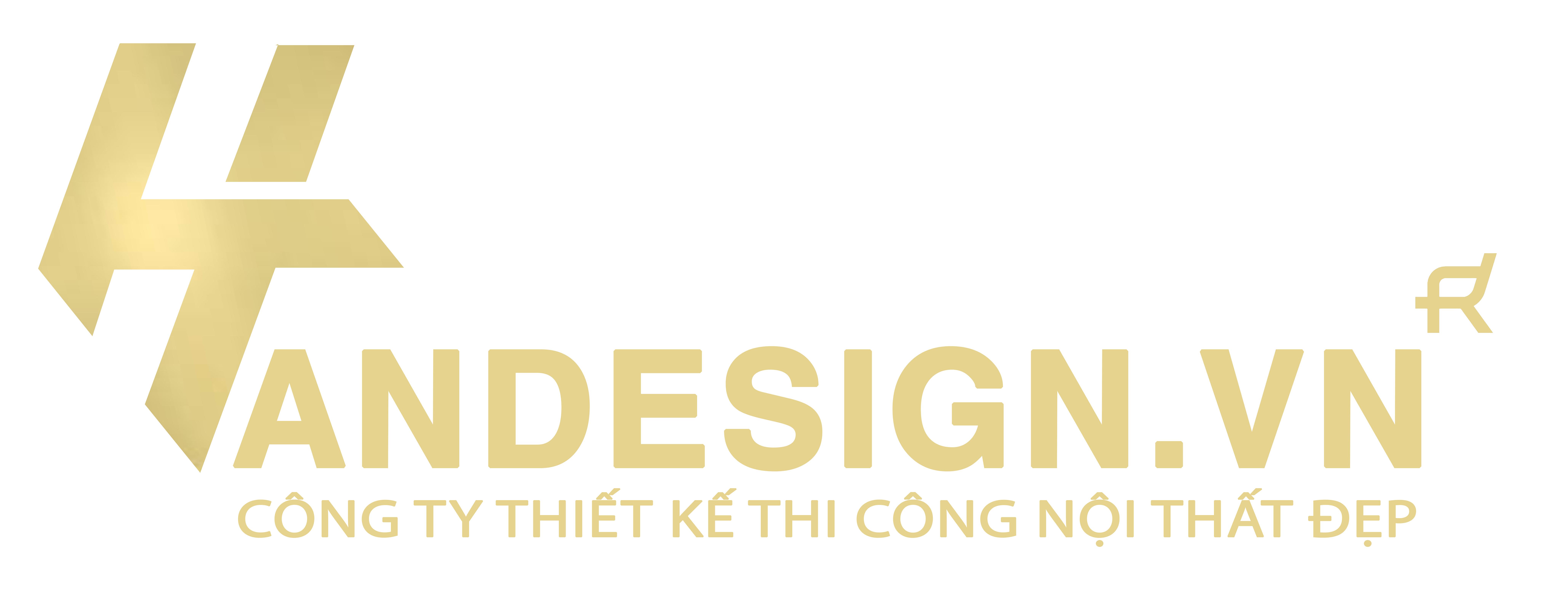 Công ty TNHH H.A.N Decor